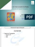 PIR-Tema3-OCW.pdf