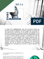 6. TEORIA DE LA GLOBALIZACIÓN.pptx
