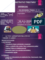 TRIBUTACION I.OBLIGA-TRIBU2 (2).ppt