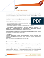 POLITICAS DE CALIDAD CYAT OA3.pdf