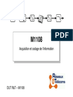 M1108 - Acquisition et codage.pdf