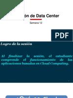 GestionDataCenter-CloudComputing