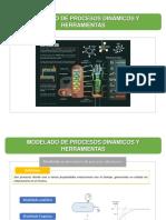 Tema modelado de procesos dinamicos y herramientas.pdf