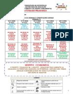 1605477286-agenda-e-orienta-es-da-semana-31-1-ano-pdf