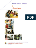 1_Plan Training Sessions-converted.docx
