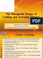 SM Chapter 2.ppt