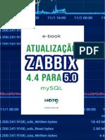 Ebook+3+Atualização+Zabbix+4.4+para+5.0+mySQL+