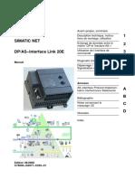 DP-ASi-Link-20E_fr_2008-08_Manuel_C79000-G8977-C235-01