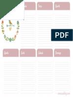 planejamento-semanal-3