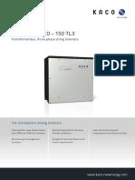 DTS-bp-87-150TL3-en-200225