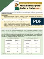 Tuto.172.pdf