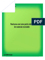 aplicatie_rama_tablou_mgv