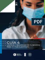 GUIA4_PonteEnMarcha
