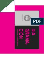 Diagramacion (licen pacheco).pdf