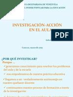 mppe_gabriela_angulo.pdf