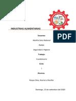 Cuestionario-Xiomara Jhenifer Roque Silva.docx