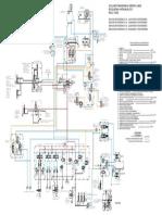 Esquema Hidrulico AF.pdf
