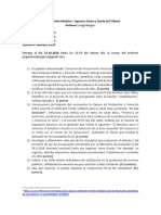 Control_Modulo_I_Derecho_Tributario_10_414561 (2)