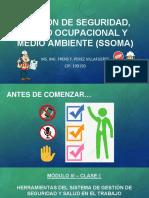 PPT 5 - HERRAMIENTAS DEL SGSST Pt.01.pdf