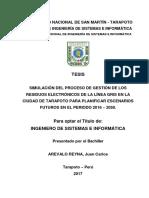 SISTEMAS - Juan Carlos Arevalo Reyna.pdf