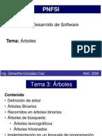 arboles-090701161520-phpapp02