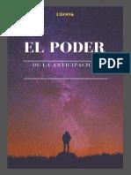 El poder de la anticipación.pdf