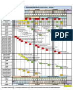 COMM438 - 2020 - Class Schedule Map v1- as of 25Oct2020 pro