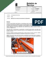 AF%20008-04.pdf