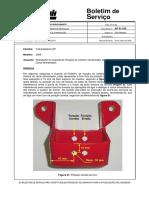 AF%20011-02.pdf