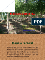 Plan-Manejo-Forestal-Comunitario