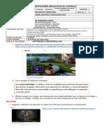 GUÍA 1 DE ETICA, RELIGIÓN, ARTÍSTICA Y EDUCACIÓN FÍSICA- TERCER PERÍODO (2)