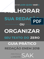Redacao do zero.pdf