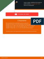 Como mudar_ pastilhas de travão da parte traseira - Peugeot 307 SW _ Guia de substituição (1).pdf