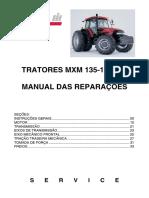 Seção 00.pdf