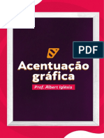ebook-acentuacao grafica-albert.pdf