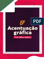 ebook-acentuacao grafica-albert.pdf