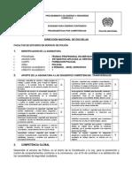 Estadistica aplicada al servicio de policia 2018.pdf