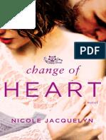 Change of heart (Fostering love 2) - Nicole Jacquelyn.pdf