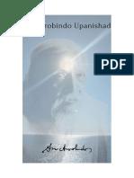 o Sri Aurobindo Upanishad