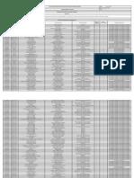 Envíos-en-Rezago-Mensajería-Acta-21.pdf