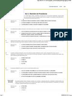 Act. 1 Campus02 2013-2 Omar Restrepo Cultura Política.pdf