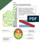 La capital de la provincia de Entre Ríos