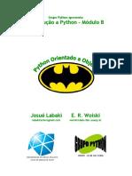ModuloB.pdf