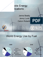 Energy-Final-Presentation