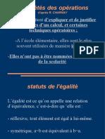 Proprietes_des_operations