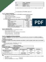 devoir-1-modele-1-comptabilite-2-bac-sgc-semestre-2