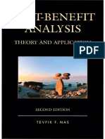 Searchable_Cost_Benefit Analysis.pdf