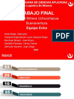 Gestion_Logistical_Equipo_echo_Copila_seman11