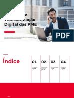 Guia_para_a_Transformacao_Digital_das_PME - PHC