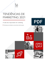 E-book-Tendencias-de-Marketing-2021.pdf
